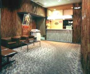 連泊限定清掃不要シングル割引エコプラン喫煙室