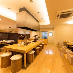 【春夏旅セール】◆WAQプラン◆富山駅3分!畳で寛ぐ和スタイルと手作り無料朝食◆