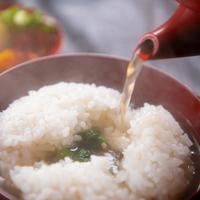 【ひょうご再発見】狸食(たぬくい) 特別四季会席◆戦国時代の宴会料理を現代に再現◆