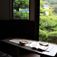 素泊まり★塩田温泉をゆったりと楽しみたい方へ…<現金特価>