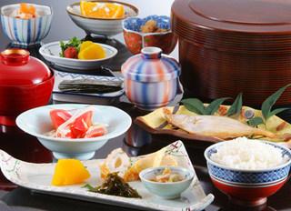 漁師宿でのんびり≪一泊朝食付き≫プラン♪