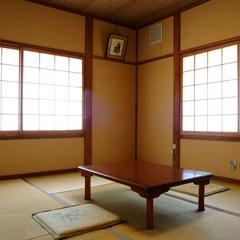 おまかせ和室(6畳〜12畳)