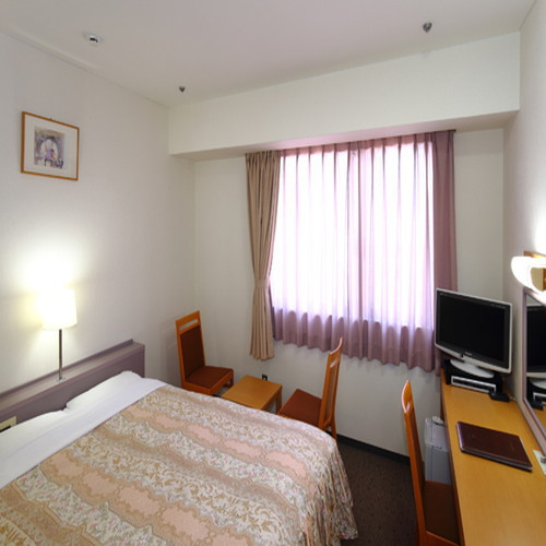 Business Double Room 16 to 20 Sq M