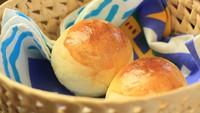 リフト割引券付≪B&B 焼きたて手作りパンの朝食付き≫25時迄チェックインOK!