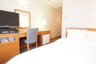 ホテル サン・クレイン(全室・全館禁煙)