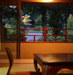 【美肌県しまねの地酒・県産米プレゼント】【個室食】ヘルシーでご馳走!精進料理を満喫プラン