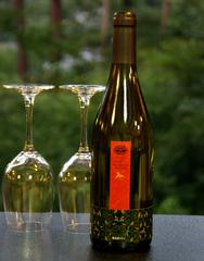【個室食】【ワイン好きならコレ】奥出雲ワインで乾杯!精進料理プラン