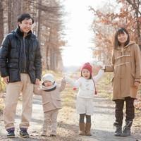 11月(いい月)限定☆いい子・いい母・いい父さんに贈る☆特別宿泊プラン♪家族で楽しい思い出を作ろう