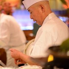 【ホテル瑞鳳湯めぐり券付】蟹や牛たん食べ放題と秋グラ&ホテル瑞鳳の湯めぐりで2館をお得に楽しもう♪
