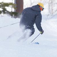 \お子様歓迎/お子様一人≪ 無料 ≫スキー・スノボにうれしいサービス特典あり