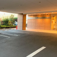 【穴守稲荷駅から徒歩2分】マイカ-でご宿泊♪ 通常、駐車場代¥1,500のところ無料! 素泊まり