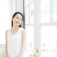 【レディースプラン】美とリフレッシュをテーマに上質なアメニティ付〜レイトアウトプラン〜(宿泊)