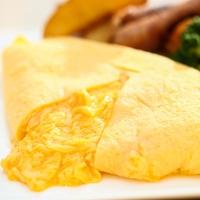 【期間限定プラン】話題の大人気シェフズライブキッチン朝食!