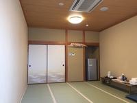 【禁煙】和室TV無し★トイレ無し★アウトバス★合宿にも