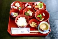 ◇◆2タイプから選べる朝食付き◆◇一棟貸しの京町家でゆっくり食事をお楽しみください【全館禁煙】