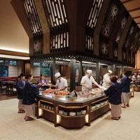【春夏旅セール】  函館の食と温泉を楽しむ スタンダード2食付プラン