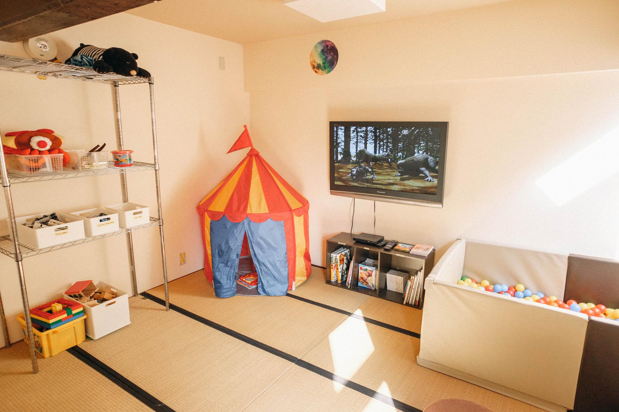 Neighbors Inn Kanazawa(ネイバーズイン カナザワ) image