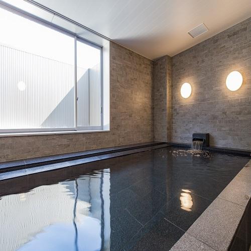 ホテルオーレ image