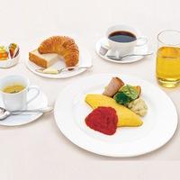 【人気No.1】【平日限定(日〜木)】スタンダードプラン◇朝食付(和食・洋食から選べます)