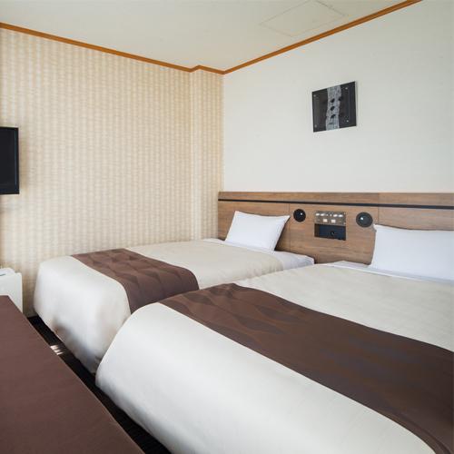 梅田OSホテル(阪急阪神第一ホテルグループ) image