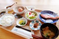 【究極の卵かけご飯の朝食付】1泊+朝食プラン