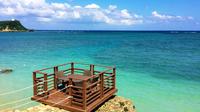 <期間限定>キムチ鍋付き♪海まで徒歩0分の隠れ家リゾートホテルで沖縄の冬を堪能!【夕食付】
