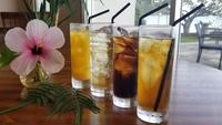 <期間限定>キムチ鍋+ドリンク3杯付き♪隠れ家リゾートホテルで沖縄の冬を堪能!【朝・夕食付】