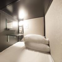 ◇個室◇素泊り◇大きなお風呂でお仕事・旅の疲れを癒しませんか?≪大浴場無料・四条駅徒歩2分≫