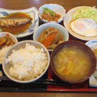 【朝食付き】和朝食付き・ビジネスプラン/現金特価