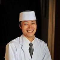 【人気1番】料理自慢の宿!季節の彩り御膳&ほっこり和朝食の美味しい2食付プラン