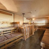 【QUOカード¥1,000付】お得なビジネスプラン♪ 天然温泉大浴場・WiFi・駐車場無料(朝食付)