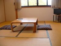 木島平で春スキー満喫 1泊2食付き・和室【禁煙】