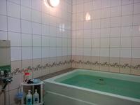 [和室6〜10畳洗面台付き] 畳の間でくつろげる 素泊りプラン