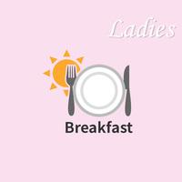 レディース スタンダート<和洋ビュッフェ朝食付き>