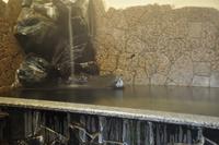 【素泊・食事なし】田舎でのんびり!温泉満喫プラン