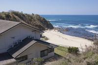 【初夏割】ビーチへ徒歩すぐ♪海水浴最適ファミリープラン★