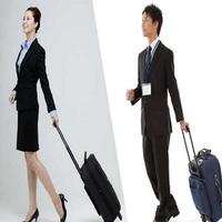 【室数限定】 ビジネスルーム<食事なし> 17.7㎡の広々室内で機能的かつ快適にビジネスサポート