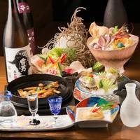 【夕食チケット3000円分利用券付】GoTo利用でお得!大人気の!朝食バイキング付♪