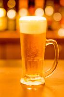 軽井沢地ビール、軽井沢高原ビール一名様一杯プレゼント!!!
