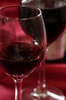長野県産ワイン1本サービス!