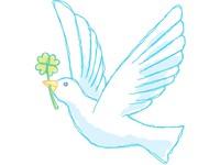 <幸せの青い鳥プラン>見つけたらラッキー☆京都駅から徒歩圏内のお宿でシンプルステイ【素泊まり】