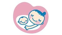 【マタニティステイ】妊婦様専用グッズ&オーガニックコスメなど7大特典☆お部屋に露天風呂付き
