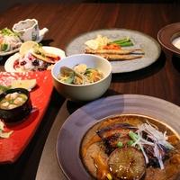 1部屋限定 バーカウンターのある部屋でフリードリンク&フルコース料理 『2食付』温泉は源泉掛け流し