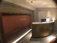 【15時からチェックイン可能!】☆★全室お風呂、トイレセパレートのゆったり浴室★☆(禁煙)