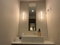【夕方からチェックイン可能!】☆★全室お風呂、トイレセパレートのゆったり浴室★☆