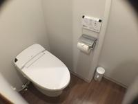 ☆★14時からチェックイン可能★☆全室お風呂、トイレセパレート!(禁煙)