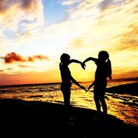 【シンプルステイ】全室オーシャンフロント!ビーチまですぐ!石垣島で虹色のホリデイ☆/素泊まり