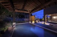 【冬得】【スタンダード】和モダン旅館で新鮮な海の幸と温泉を堪能♪1泊2食付プラン