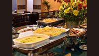 【朝食無料】広い客室でゆっくり過ごす特別プラン