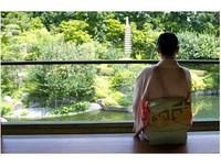 女子旅・カップル・ご夫婦・家族みんなで都へ♪京都の風情を楽しむ☆みんなだんらんプラン♪